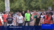PEZINOK INLINE 2018